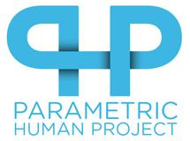 The Parametric Human Project