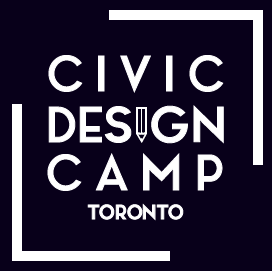 Civic Design Camp