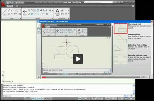 Autodesk Research ToolClips
