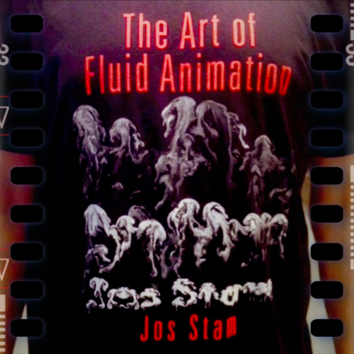 Autodesk Research The Art of Fluid Animation