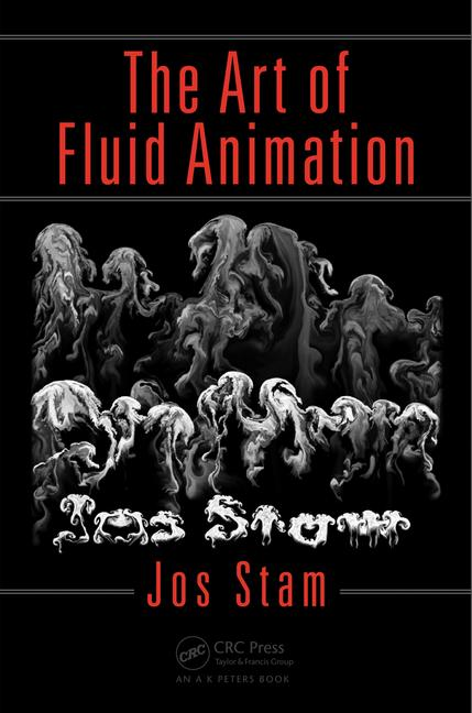The Art of Fluid Animation